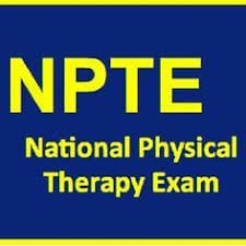 Are You Taking The National Physical Therapy Exam? » Pinnacle